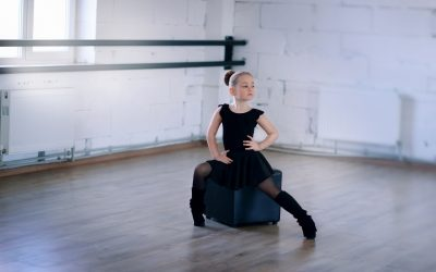 7 Unspoken Rules of Dance Studio Etiquette